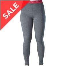 Aughton Technical Legging