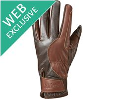 Palermo Riding Gloves