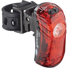 Sentinel 150 Bike Light