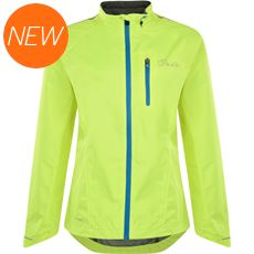 Women's Mediator Jacket