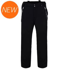 Men's Keep Up II Pant