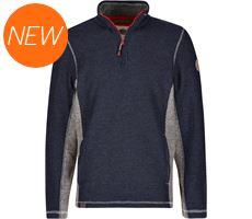 Men's Vaileo Sweatshirt