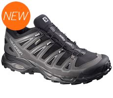 X Ultra 2 GTX Men's Hiking Shoes