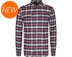 Men's Ashburton Shirt
