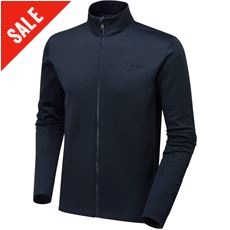 Men's Jasna Snow Midlayer