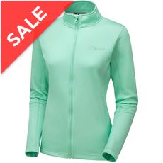 Women's Jasna Snow Midlayer