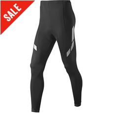 Women's NightVision Kinetic Tight