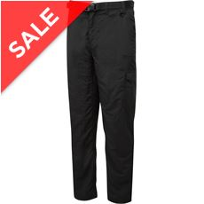 Men's Insulated Alaska Trousers (Long)