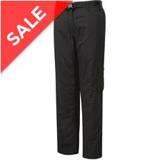 Women's Insulated Alaska Trousers (Regular)