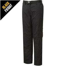 Women's Insulated Alaska Trousers (Short)
