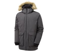 Men's Phantom Parka Jacket