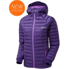 Womens Coats & Insulated Winter Down Jackets | GO Outdoors
