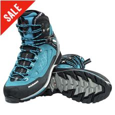 Women's Alto High GTX Hiking Boots