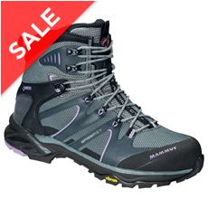 T Aenergy GTX Women's Boots