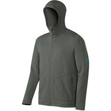 Men's Mercury Jacket