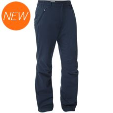Women's C65 Winter Lined Trousers (Regular)