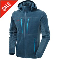 Men's Micata Hoody
