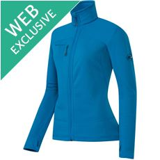 Women's Aconcagua Light Jacket