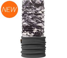 Mountaintop/Grey Polar Buff®
