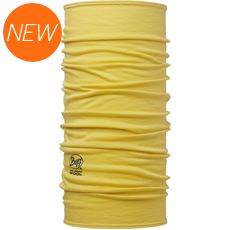 Ocher Wool Buff®