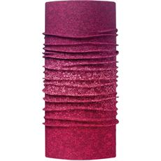 Yenta Pink Original Buff®