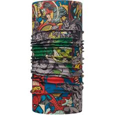 Superheroes Heroes Multi Original Buff®