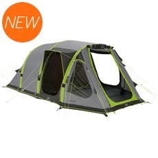 Stratus 400 Inflatable Tent