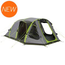 Stratus 600 Inflatable Tent