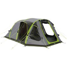 Stratus 600 Inflatable Tent  sc 1 st  GO Outdoors : 5 6 man tents - memphite.com
