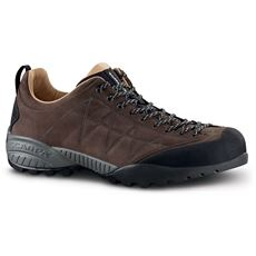 Zen Leather Men's Approach Shoe