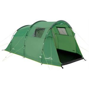 Freedom Trail Sendero 4 Family Tent  sc 1 st  Tents | C&ing Equipment | Outdoor Clothing - GO Outdoors : tents 10 man - memphite.com