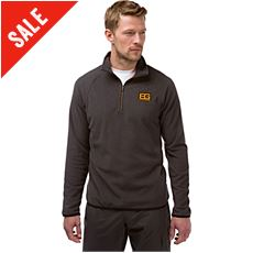 Men's Bear Core Microfleece