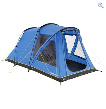 Hi Gear Aura Elite 3 Tent