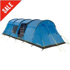 Kalahari Elite 8 Family Tent