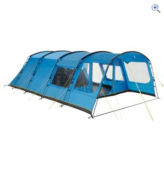 Hi Gear Oasis Elite 6 Tent