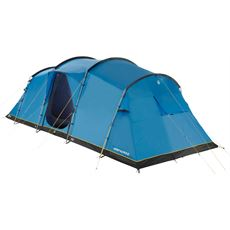 Spirit Elite 8 Family Tent