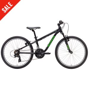 Hula Kids' Mountain Bike
