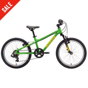 Makena Kids' Mountain Bike