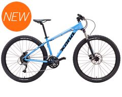 Tika Women's Mountain Bike