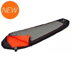 Fathom EV 400 Sleeping Bag
