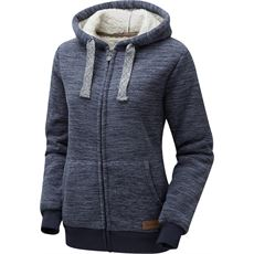 Women's Bellaroo Jacket