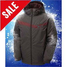 Men's Magna Altitude Ski Jacket