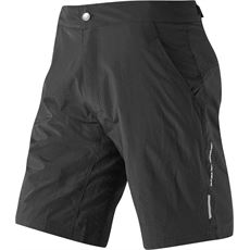 Men's Ascent II Baggy Short