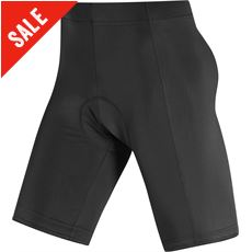Men's Gel Short