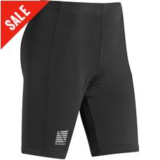 Women's Gel Short