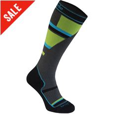 Mountain Junior Kids' Socks