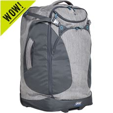 Wheelie 80 Travel Bag