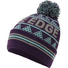 Women's Team Beanie