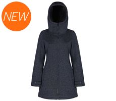 Women's Radella Jacket