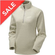 Women's Witney Textured Fleece